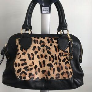 Handbag - Audrey Brooke